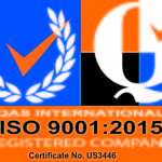 TWS Transitions From ISO 9001:2008 to ISO 9001:2015